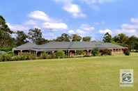 Picture of 2 Lillian Road, Annangrove