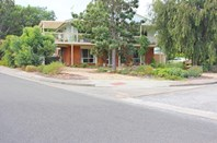 Picture of 27 Mountain Avenue, Normanville