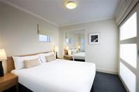 Picture of 433 Kent Street, Sydney