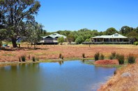 Picture of 1 Hollyford Place, Dardanup