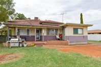 Picture of 119 Clancy Street, Victory Heights