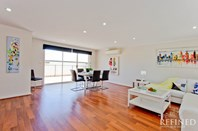 Picture of 8 Rider Street, Seacombe Gardens
