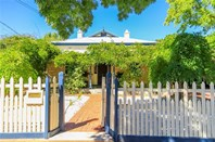 Picture of 7 College Street, Tanunda