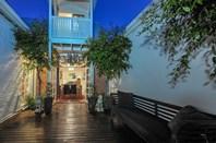 Picture of 6 Dangan Street, Perth