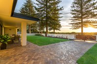 Picture of 334 Lady Gowrie Drive, Taperoo