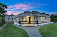 Picture of 29 George Street, Unley Park