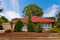 Picture of 88 Armstrong Crescent, Modbury North