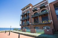Picture of 102/173 Mounts Bay Road, Perth
