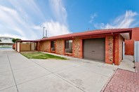 Picture of 1/91 Addison Road, Rosewater