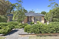 Picture of 45 Rawlings Road, Modbury North