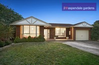 Picture of 15 Branagan Drive, Aspendale Gardens