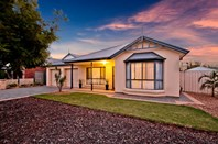 Picture of 8 Maquarie Street, Mawson Lakes