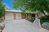 Picture of 4 Sunnybanks Drive, Happy Valley