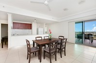 Picture of 40/96 Woods Street, Darwin