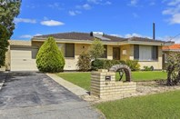 Picture of 96 River View Avenue, South Guildford
