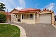 Picture of 6 Knox Street, Frewville