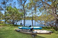Picture of 27 Orion Drive, Yamba