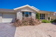Picture of 3 Gardenia Crescent, Bomaderry