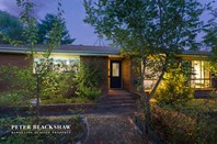 Picture of 24 Conway Place, Gowrie