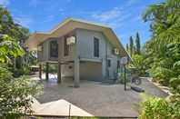 Picture of 3 Empire Court, Anula