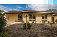 Picture of Res. 1/48 Coorara Avenue, Payneham South