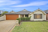 Picture of 20 Swallowtail Avenue, Success
