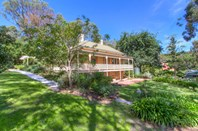 Picture of 50 Myrtle Rd, Hawthorndene