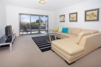 Picture of 37/20-26 Addison Street, Shellharbour