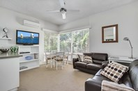 Picture of 3/11 Hawthorn Crescent, Hazelwood Park