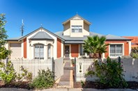 Picture of 26 Walcot Street, Largs Bay