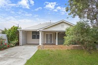 Picture of 22 Bowyer Street, Rosewater
