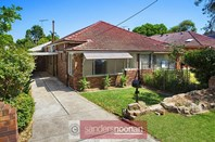 Picture of 57 Villiers Avenue, Mortdale