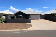 Picture of 115 Bajamalu Drive, Baynton