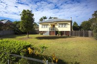 Picture of 24 Carbin  Street, Bowraville