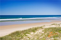 Picture of 20-22 Tristania Drive, Marcus Beach