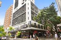 Picture of 701/6 Little Hay Street, Sydney