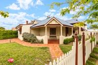 Picture of 53 Coburg Road, Alberton