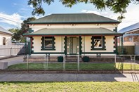 Picture of 64 Prince Street, Alberton
