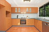 Picture of 57 Annaburro cres, Tiwi