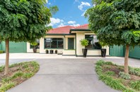Picture of 381 Victoria Road, Taperoo