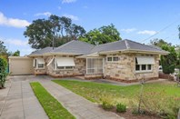 Picture of 11 Kings Ave, Blair Athol