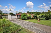 Picture of 4 Birkdale Grove, Bomaderry