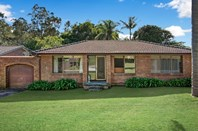 Picture of 3 Newell Road, Macmasters Beach