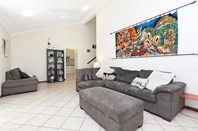 Picture of 6 Eveleen Court, Anula
