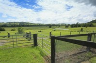 Picture of 1590 Fosterton Road, Dungog