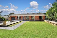 Picture of 11 Formby Close, Bomaderry