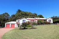 Picture of 8 Sheil Place, Exeter