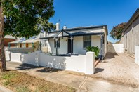 Picture of 4 Hampden Street, Rosewater