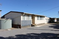 Picture of 6 Simkin Place, Gregory