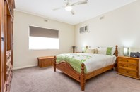 Picture of 19 Melbourne Place, Alberton